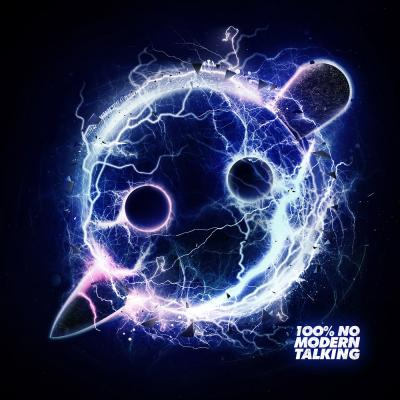 Knife party 100 no modern talking ep