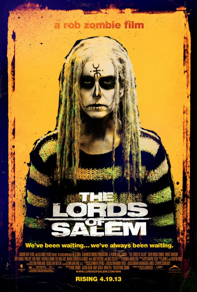 lords-of-salem-poster1.jpg