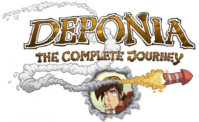 Nat games deponia complete journey 790x484